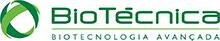 logo-biotecnica
