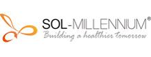 logo-sol-millennium