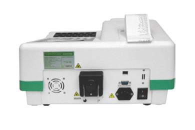 Bioquímica Auto Sinnowa SX-3000 M
