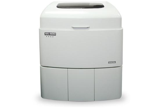 Bioquímica Auto Sinnowa SX-400