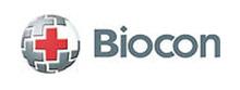 logo-biocon